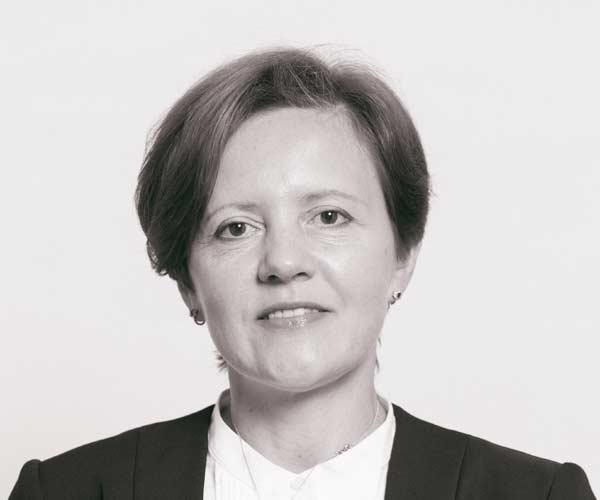 Elena Likane