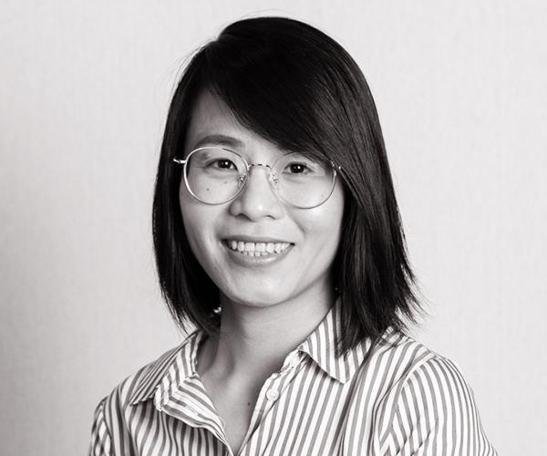 Helen Vu