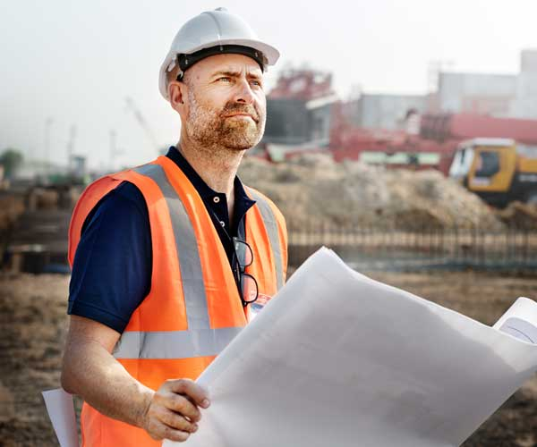 Accounting services for trades and service industries