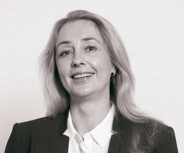 Elena Bursian
