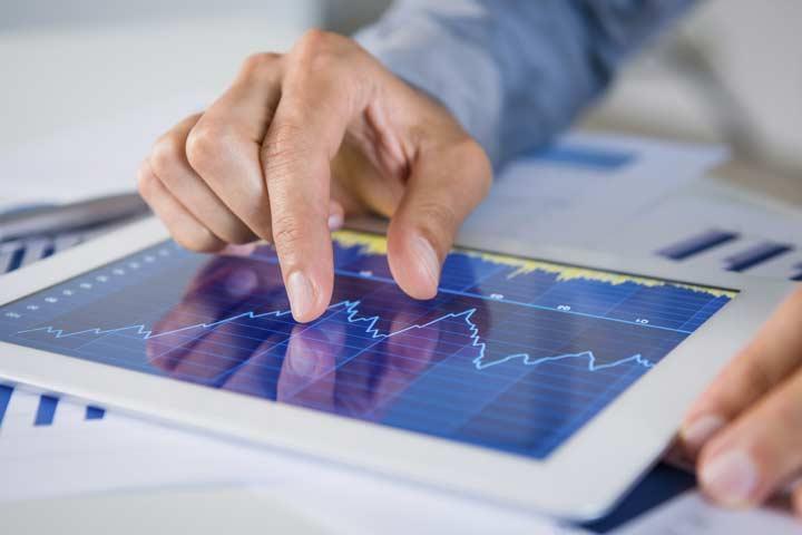 Financial Tools Albury Wodonga
